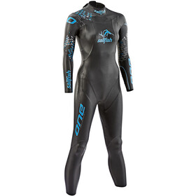 sailfish One Wetsuit Women